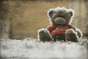Teddy Bear Wallpaper Iphone HD