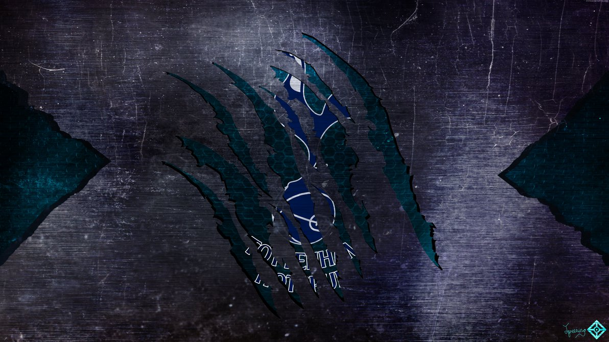 spurs wallpaper for android