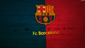 Barcelona Wallpaper PC Desktop