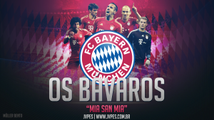 Bayern Munich Wallpaper Android Players