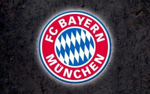 Bayern Munich Wallpaper Logo Free