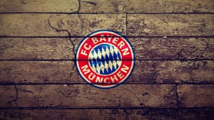 Bayern Munich Wallpaper Themes Windows