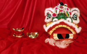 Chinese New Years Wallpaper Android 2015