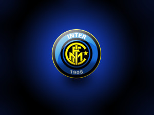Inter Milan Wallpaper Club HD