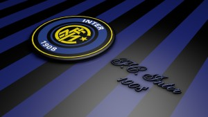 Inter Milan Wallpaper High Definition
