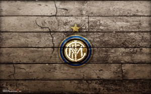 Inter Milan Wallpaper High Resolution