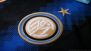 Inter Milan Wallpaper Jersey HD