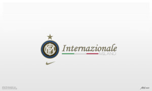 Inter Milan Wallpaper Windows HD