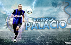 Palacio Inter Milan Wallpaper HD
