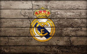 Real Madrid Soccers Wallpaper Iphone 5