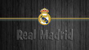 Real Madrid Wallpaper Full 2015