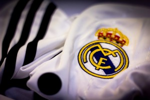 Real Madrid Wallpaper Iphone Mobiles