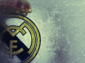 Real Madrid Wallpaper Windows Free Downloads
