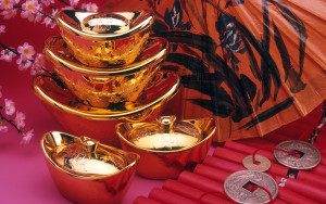 Wallpapers 2015 Happy Chinese New Year