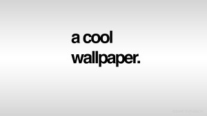 Windows Themes Cool Wallpaper Free