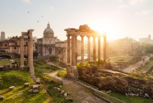 Rome Italy Wallpaper Download Windows