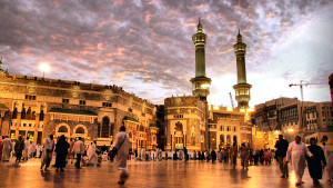 Makkah Wallpaper Image Photos 2015