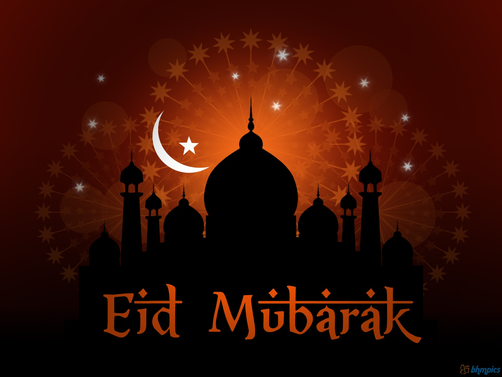 Eid Al Fitr Wallpaper Picture 2015