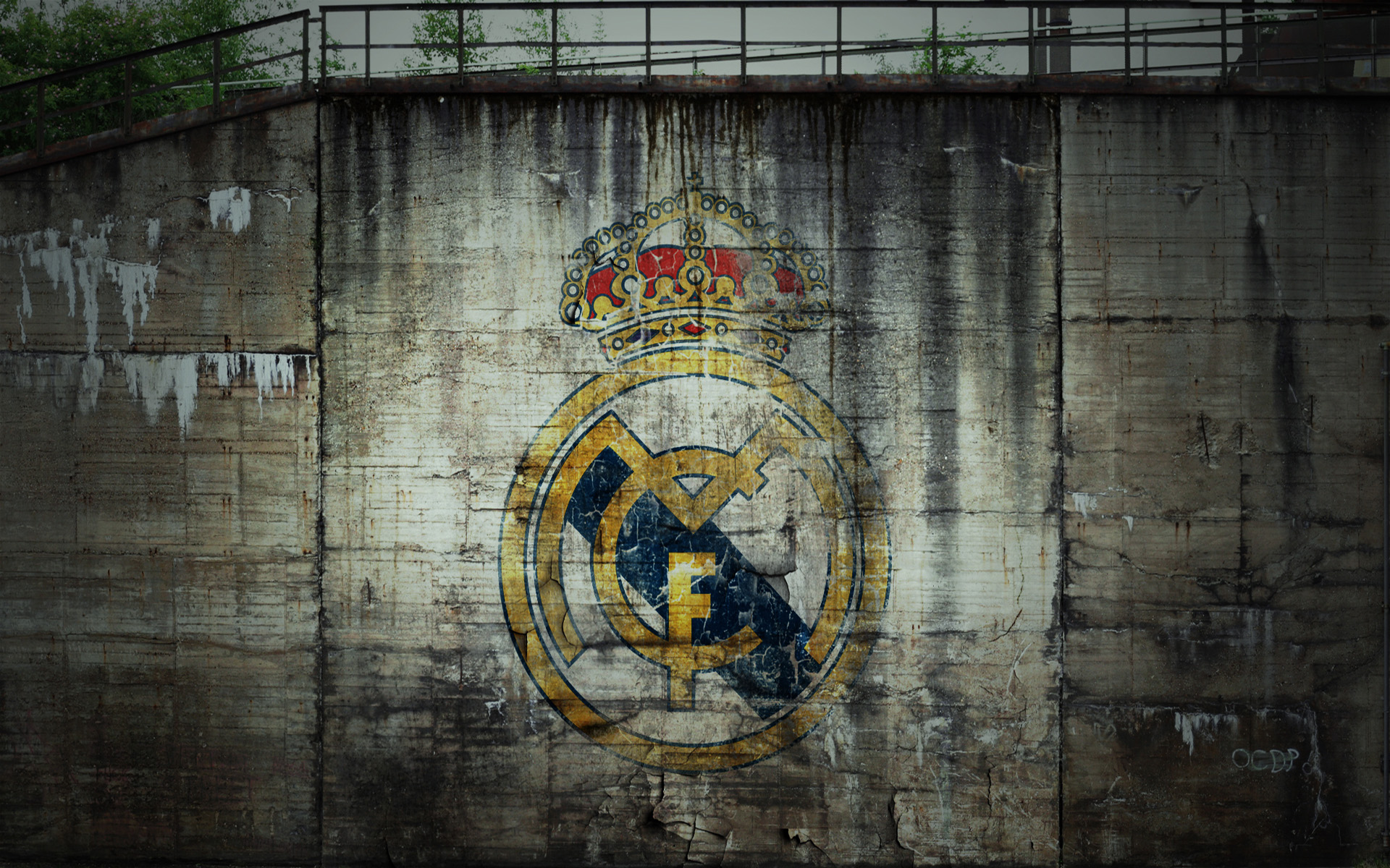 Wallpaper Hd Android Real Madrid Unique Cool Hd Wallpapers