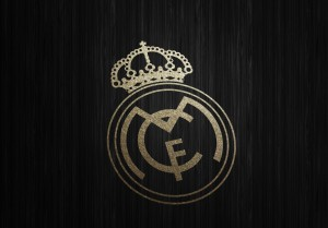 Real Madrid Wallpaper 3D HD
