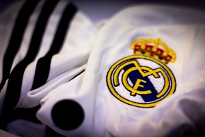 Real Madrid Wallpaper High Definition