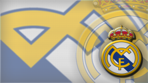 Real Madrid Wallpaper Windows