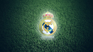 Real Madrid Wallpapers HD
