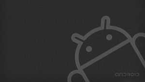 Android Logo Design Picture