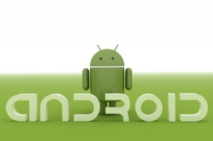 Android Mobile For Computer