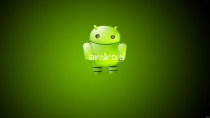 Android Simply Hd Wallpaper