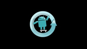 Android Skateboarding Hd Image