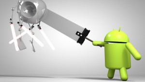 Android Sword Hd Picture