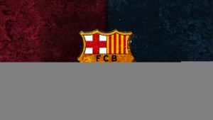 Barcelona Cool Logo Hd Picture