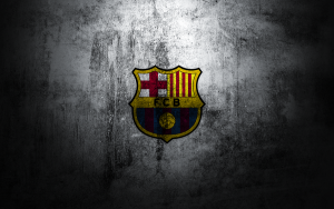 Barcelona Wallpaper 2016