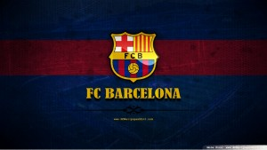 Barcelona Wallpapers Widescreen