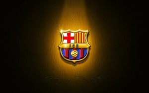 Barcelona Winner Wallpapers