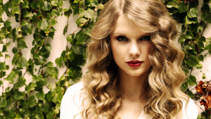 Best Taylor Swift Picture Hd