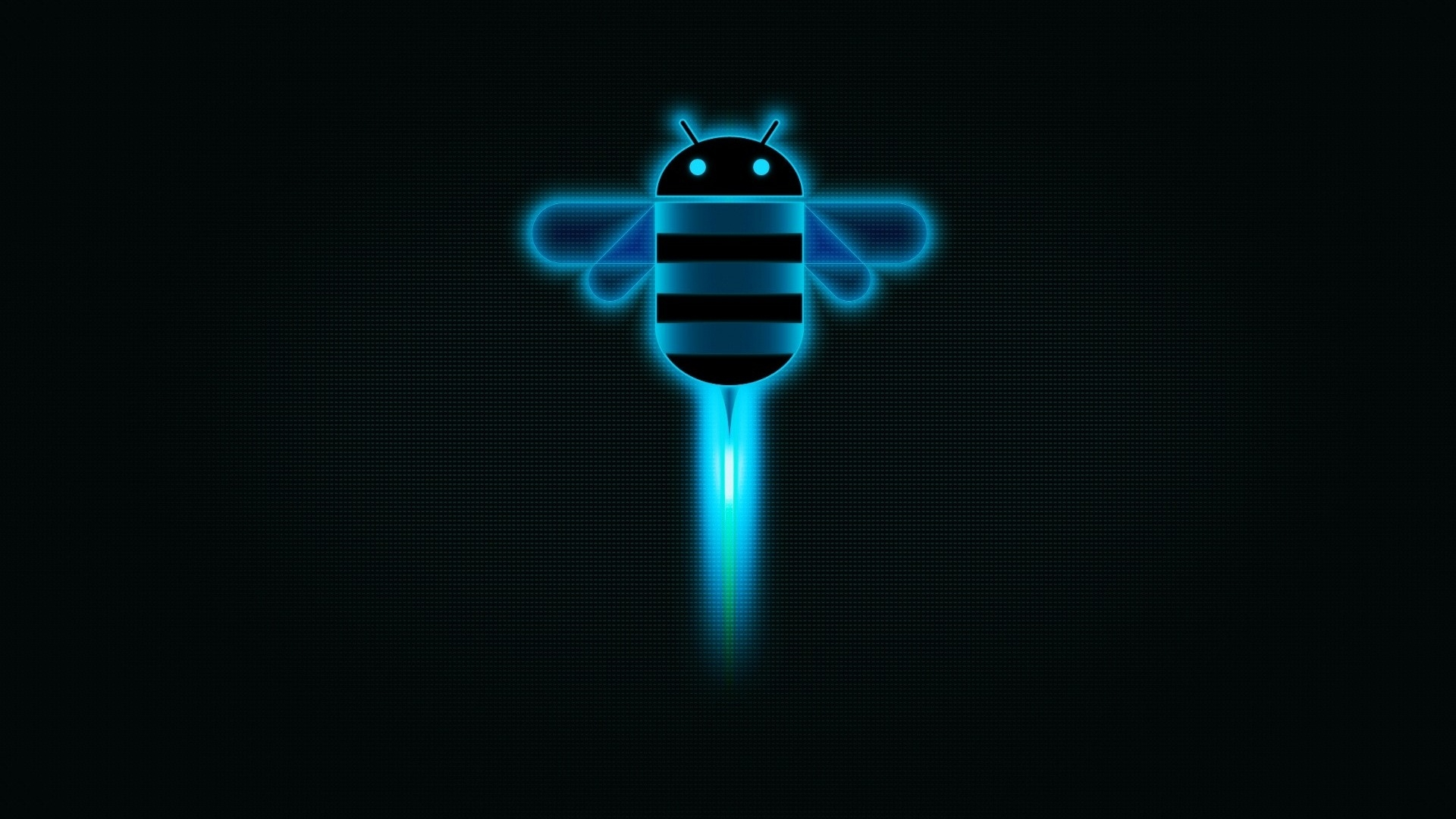 Blue Beetle Android Hd Picture