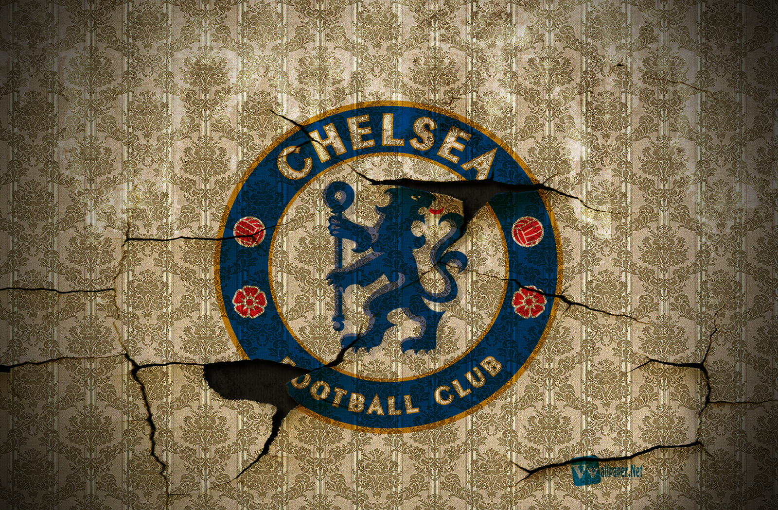 Chelsea Cool Picture