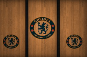 Chelsea Wallpaper Desktop