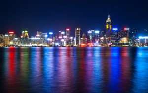 City Night Awesome Wallpaper Photos