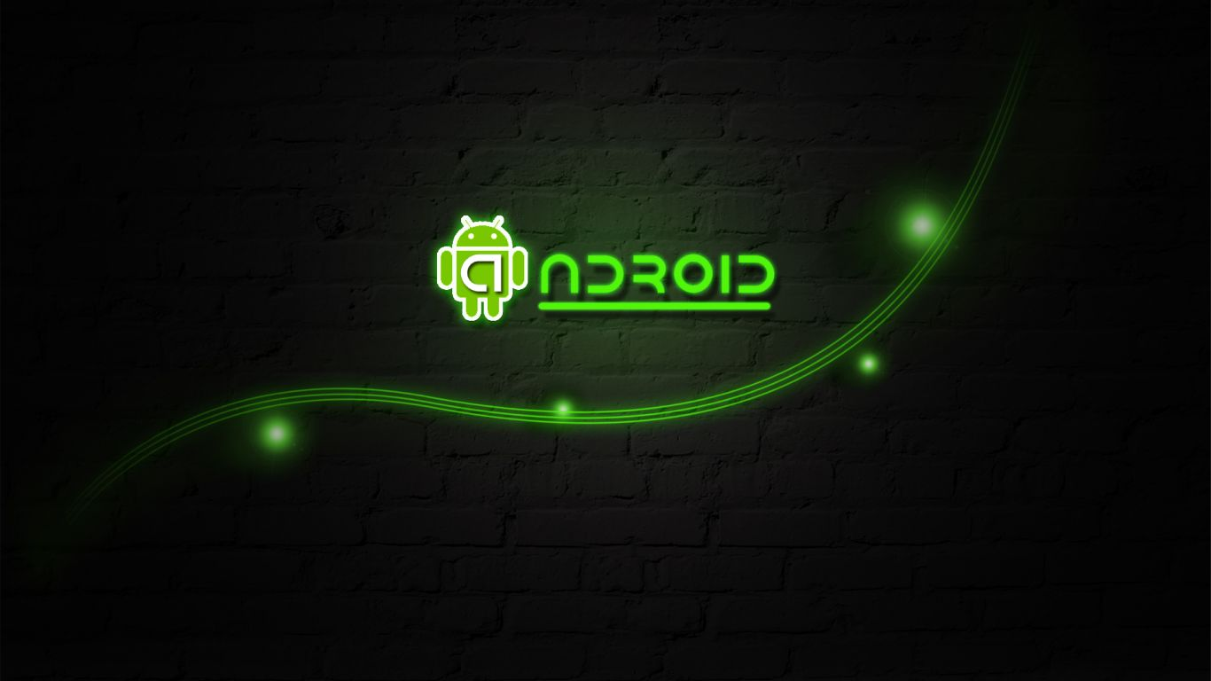 Cool Wallpaper Android Light