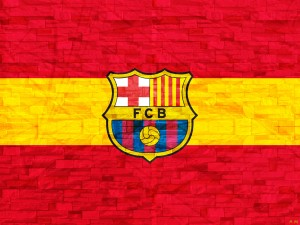 Football Club Barcelona Wallpapers