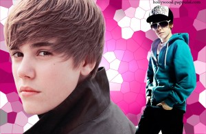 Justin Bieber Wallpaper Fullscreen