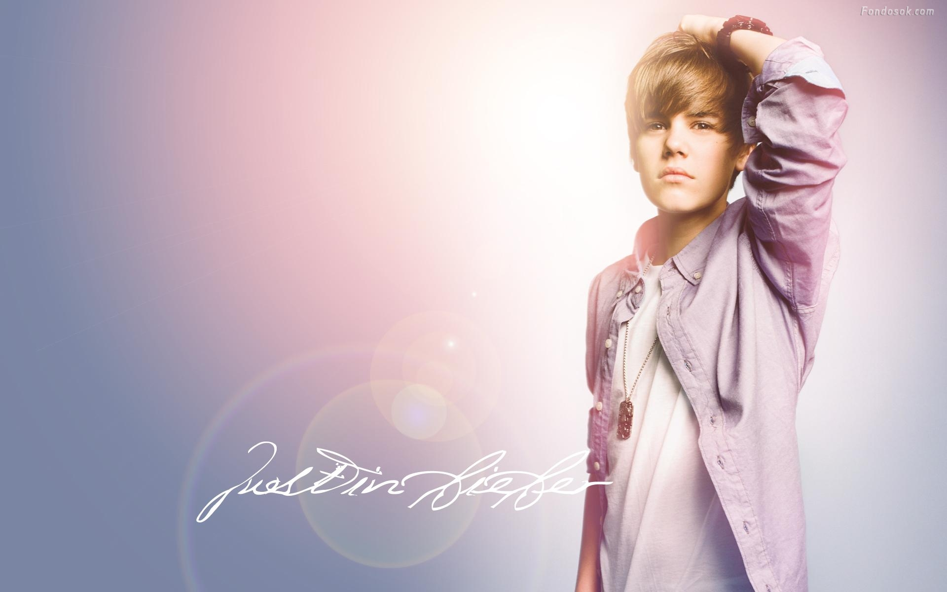 Justin Bieber Wallpaper Iphone Android