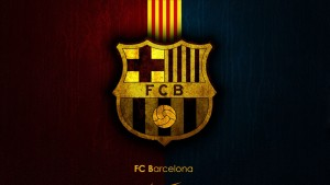 Logo Sports FCB Wallpapers