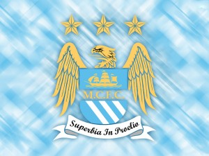Manchester City Cool Image
