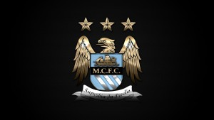 Manchester City Fc Hd Picture
