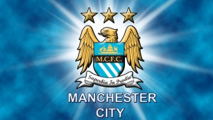 Manchester City Image 1366 768