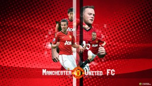Manchester United Fixture Hd Image
